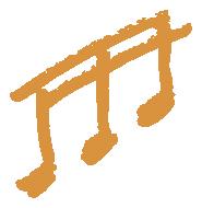 Musikschule Wunstorf