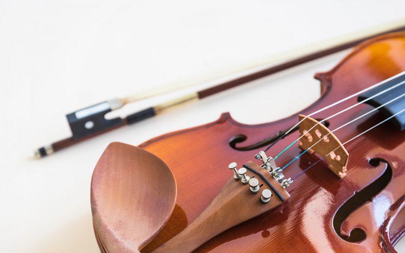 Violine_web