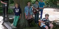 rockband_soundcraft